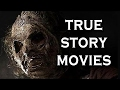 Based on a true story - Horror movies full movies - Sea Monsters scary horror new full movies.