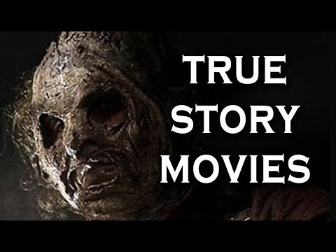 Based on a true story - Horror movies full movies - Sea ...