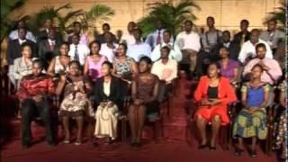 mwana kondoo TM MUSIC TANZANIA