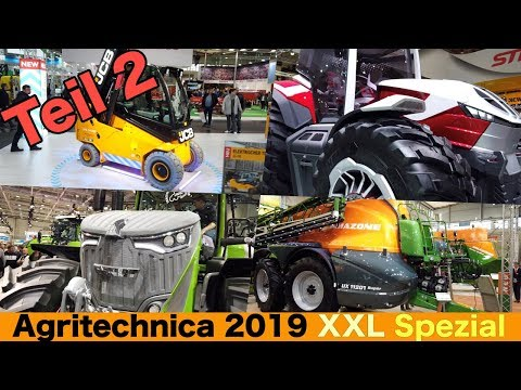 agritechnica-2019-xxl-spezial-teil-2