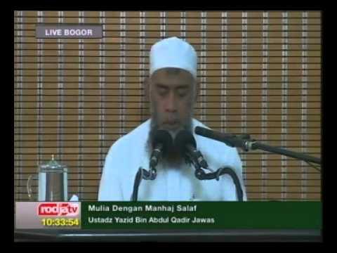 Imam Syiah Lebih Tinggi Derajatnya Dari Malaikat Dan Para Nabi