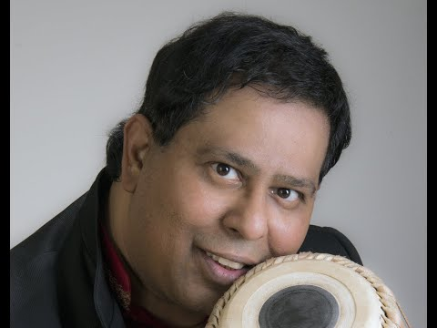 Broto Roy & Sanjay Mishra – live at the Metropolitan Museum of Art