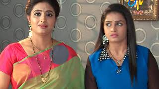 Aadade Aadharam | 17th April 2019 | Latest Promo