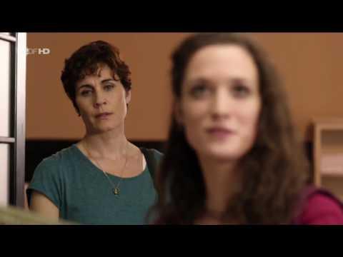 Nacht der Angst Krimi DE 2015 HD
