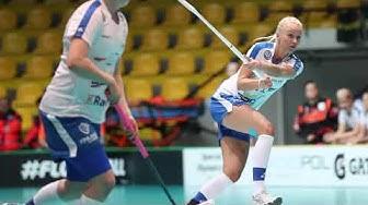 Laura Manninen saa Norja-ottelussa 50 maaottelua täyteen