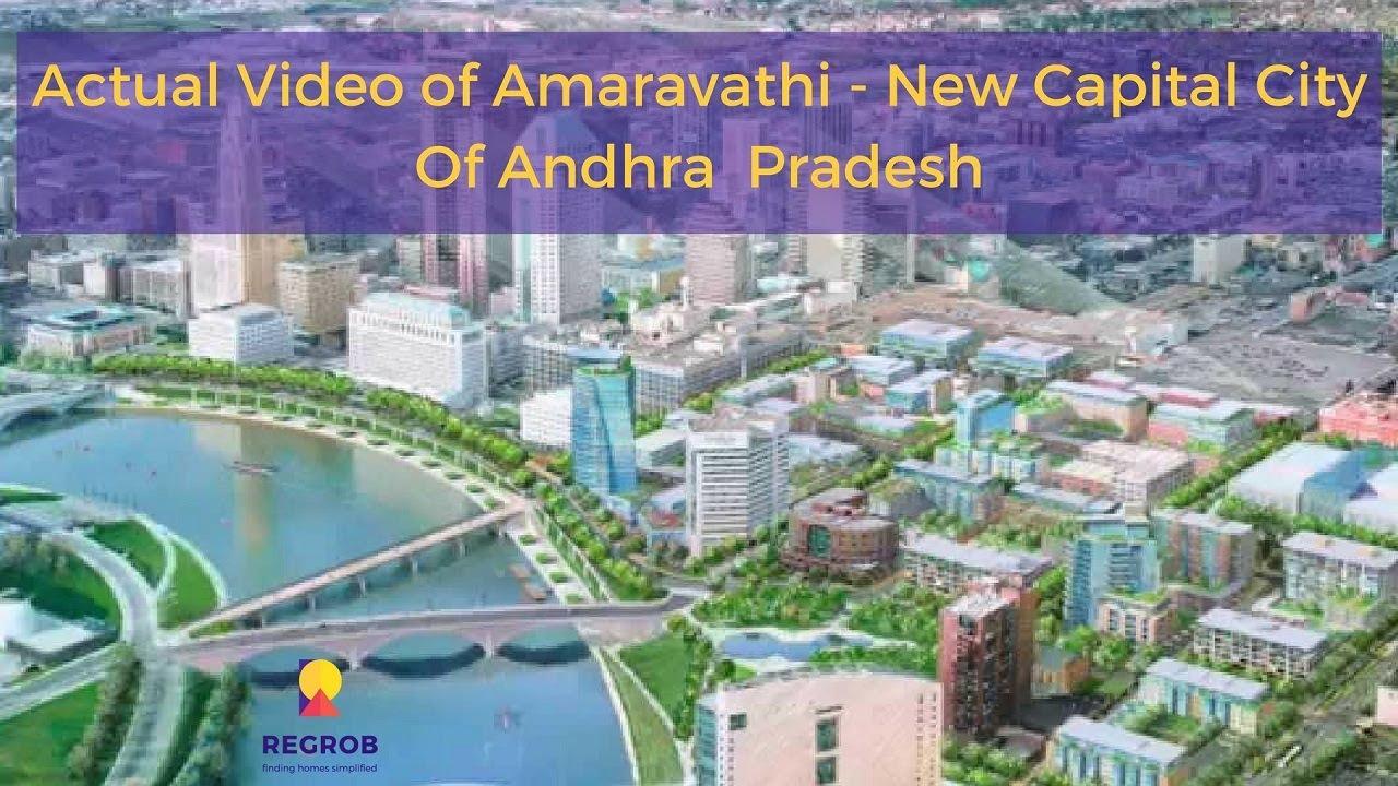 Greater Amaravathi - Home | Facebook