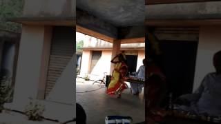 Jhulan rate dole samurai ISHITA