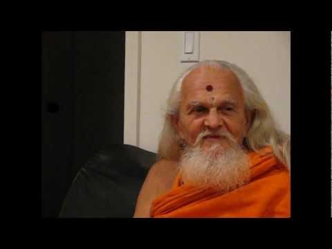 Baba- Enlightened Consciousness: New Moon Nov 2011