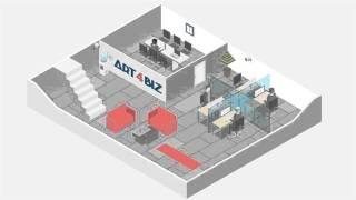 Инфографика создание сайтов.(Пример :Анимационный ролик (3D) Создание видеороликов: http://video-reclama.ru/, 2016-02-18T14:39:24.000Z)