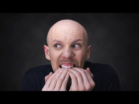 How To Stop Being Jealous - Techniques To End Jealousy Forever