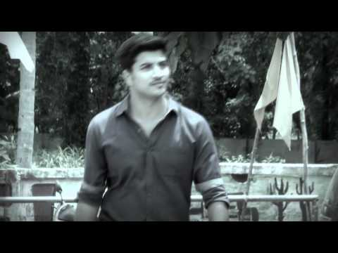 Surya Music Friends Corner SERIES EPISODE 1 Trailer
