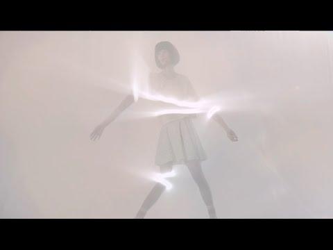 後藤まりこ「スナメリ」MusicVideo