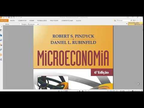 Microeconomia - Gratuita