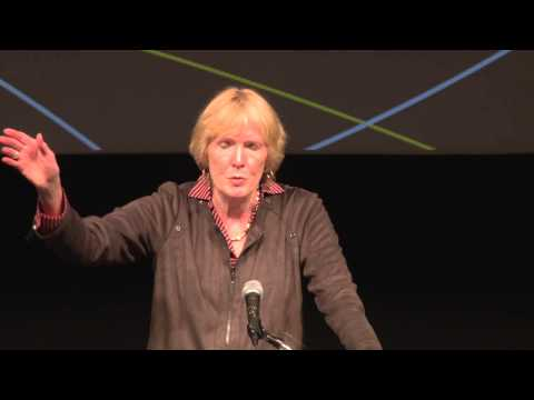 2013 Hagey Lecture: Margaret MacMillan - Choice or Accident: The Outbreak of World War One