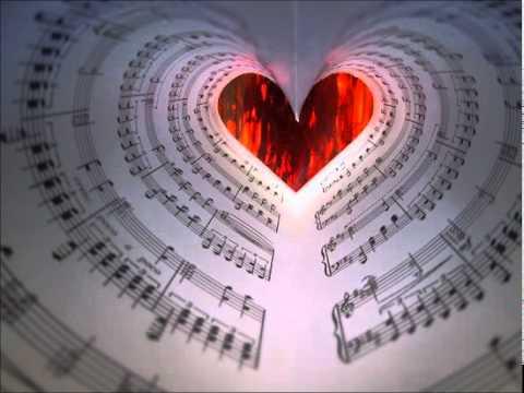 Leo Garcia - Romance
