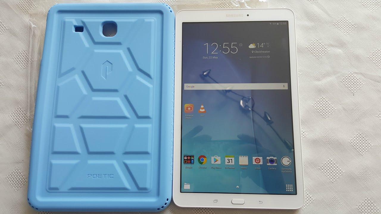 27 авг 2015. Купить данный планшет вы можете, оформив заказ у нас на сайте: 1. Samsung galaxy tab e sm-t561: