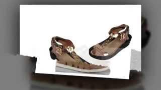 41 numara kadın ayakkabı