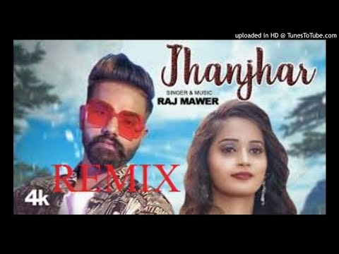 chora-body-builder-tha-sukha-diya-teri-chan-2-ne-raj-mawer-new-haryanvi-songs-2020