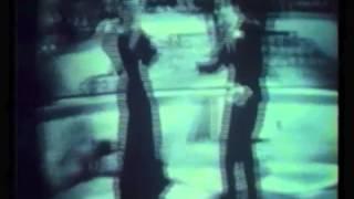 strom linien leben (1982)