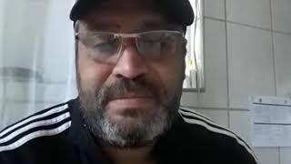 Devocional com PB. Rodrigo Senna - 07/06/2020