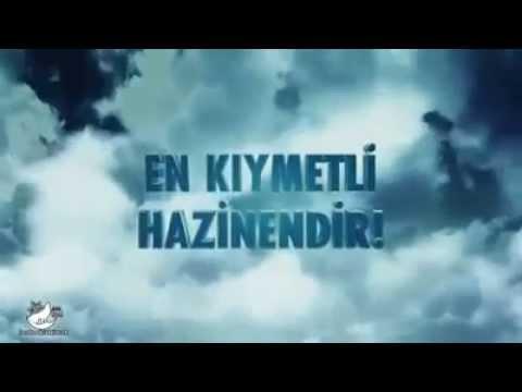 Günümüz Türkiyesi ve Gençliğe Hitabe