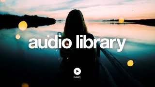 [No Copyright Music] I'll Be There (ft. Ratfoot) - Midranger