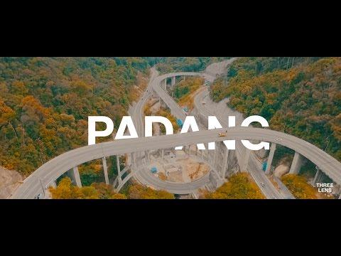 Life. - Padang , West Sumatera