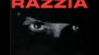 Razzia - Tag ohne Schatten (1-4)