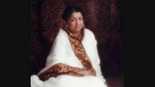 Saraswati Vandana Shloka by Bharat Ratna Lata Mangeshkar