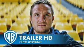 SPIELMACHER - Trailer #1 Deutsch HD German (2018)