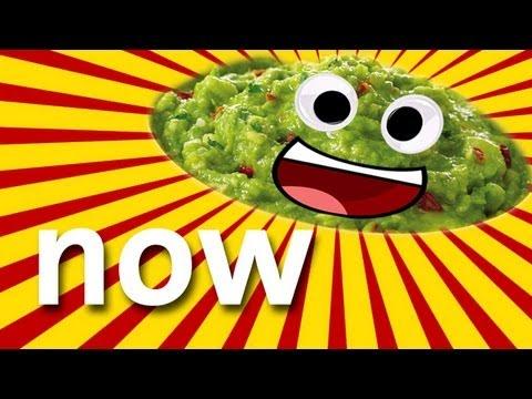 Now in Spanish