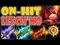 LUL! DESTROYING ONE OF THE MOST BROKEN CHAMPIONS IN THE GAME! Teemo vs Urgot S9 Ranked Commentary