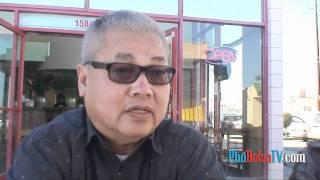 Ông Bùi Mạnh Cường phản hồi những tố cáo của cựu phi công Lý Tống (phần 1)