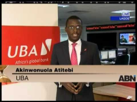 ABN Business Minute - 5 February