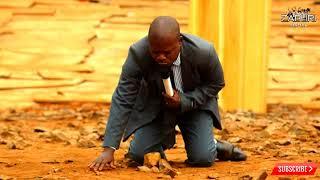 NGIBI IBYICIRO 3 BYO KWIHANA UDAKWIRIYE GUSIMBUKA IGIHE WAGUYE MU CYAHA hamwe na Mwalimu BOSCO