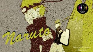 Freedom by Home Made Kazoku _ Naruto Shippuden ( Ending 17th)