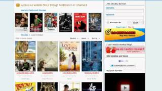 watch free movies (without downloading)