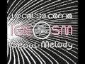 Trick (DJ Soulscape REMIX) -SNSD