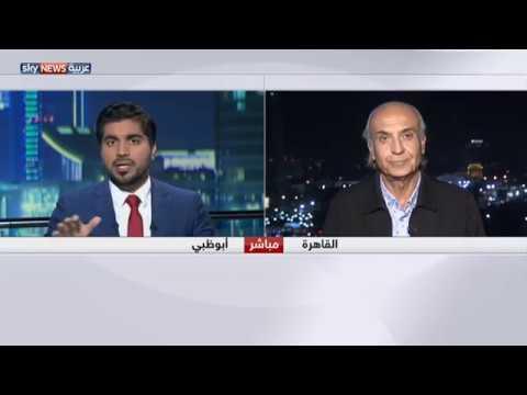 مسلسل رشاوى المونديال القطرية يتواصل... وثمانون مليون دولار ثمن أصوات  - 21:22-2017 / 11 / 22