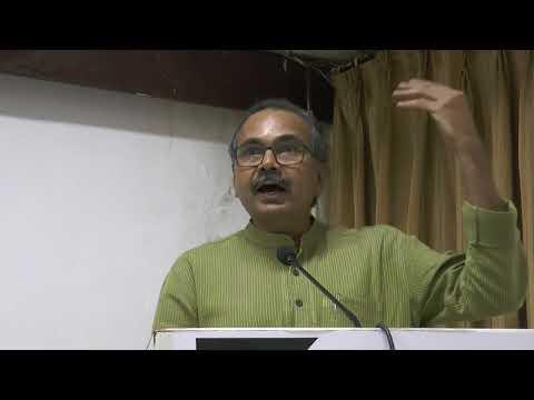 Break Aadhaar Chains: Nagarjuna at the Press Conference