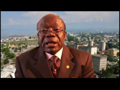 MOISE KATUMBI = UN DANGER POUR LE CONGO ?