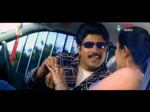 Latest Telugu Full Movie 2018   Exclusive Release Telugu