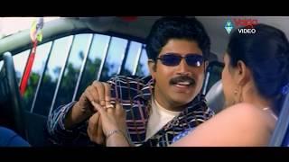 Latest Telugu Full Movie 2018   Exclusive Release Telugu Movie   New Telugu Online Movie 2017
