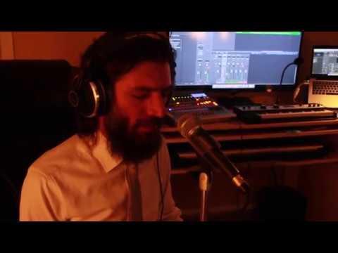 Cankoray - Gitmeden Önce (Live Version)