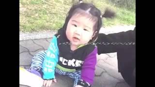 輝星ちゃん♡ 輝星あすか 検索動画 17
