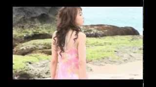 【懐かしのグラドル、再び】杏さゆりちゃん、ここに参上! 杏さゆり 動画 19
