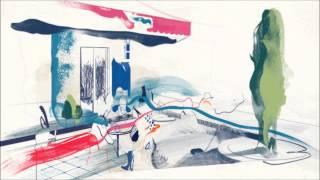 Partyboobytrap - A Man & A Woman (High Definition Sound)