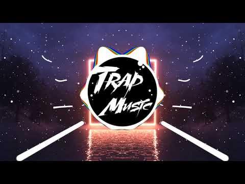 Marshmello feat Bastille - Happier Jaydon Lewis & Reece Taylor Remix