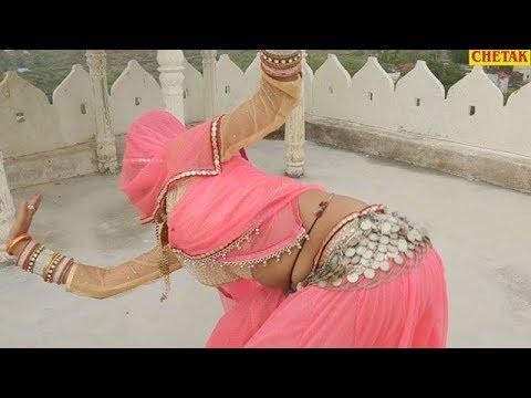 आरती शर्मा  का जबरदस्त डांस    बैठ कदम की डाल मुरली   Aarti Shrma के इस सांग ने सबकी छूटी  करदी