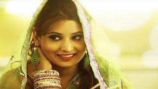 Nai bodiya pyari lagay - haryanvi songs - official video - latest haryanvi romantic songs